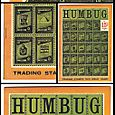 30. Humbug #5: File Copy (Dec 1957)