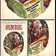 32. Humbug #6: File Copy (Jan 1958)
