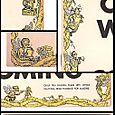 19. Humbug #1: File Copy (Aug 1957)