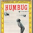 35. Humbug #7: File Copy (Feb 1958)