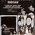 "51. Pageant: ""The Psychological Indian,"" pp. 1-2 (Feb 1962)"